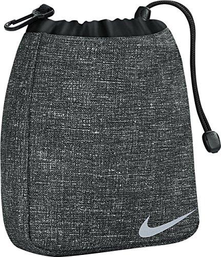 Nike Golf Sport III - Pochette à cordon