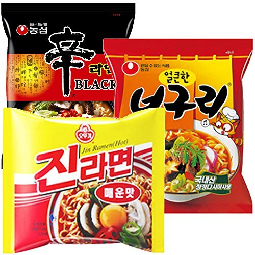nongshim-and-ottogi-ramyun-6-pack-special-combo-15-2pc-of-shin-ramyun-black-2pc-of-noguri-and-2pc-of