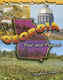 Georgia: Past and Present