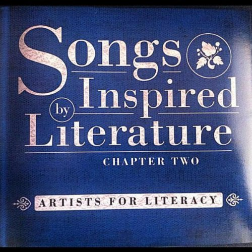 Songs Inspired by Literature: ...
