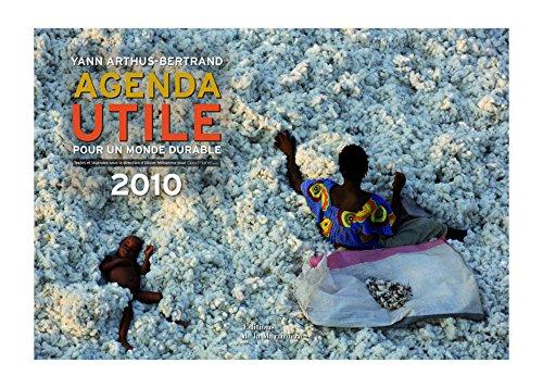 Agenda Utile 2010 pour un Monde Durable
