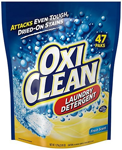 oxiclean-hd-laundry-detergent-paks-sparkling-fresh-47-count-by-oxiclean