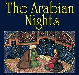 Image de THE ARABIAN NIGHTS (non illustrated) (English Edition)