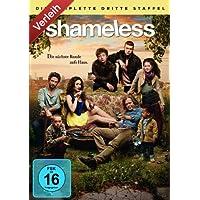 Shameless - 3. Staffel