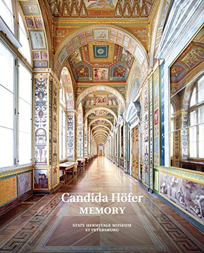 candida-hofer-memory-state-hermitage-museum-st-petersburg