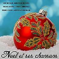 Noel et ses chansons