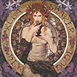 Hey Dude + Poster by Kula Shaker (1996-08-02)