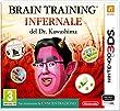 Brain Training Infernale Del Dott. Kawashima: Sai Mantenere La Concentrazio ..