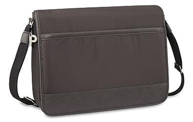 f7cfb7b153d2b Picard S Pore Messenger Bag Tasche 35 cm Laptopfach  Amazon.de ...
