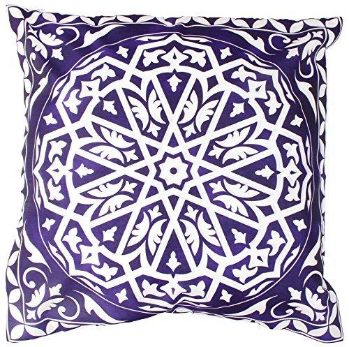 souvnear-funda-de-cojin-arte-de-estilo-marroqui-tire-a-fundas-de-almohada-45x45-cm-azul-y-blanco-hec