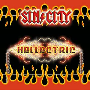 Hellectric