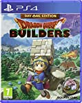 Dragon Quest Builders - Day On...