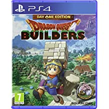 Dragon Quest Builders - Day One Edition