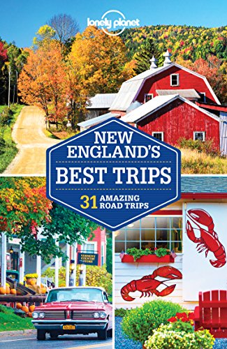lonely-planet-new-englands-best-trips-travel-guide
