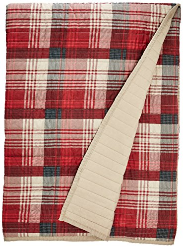 woolrich-wr50-1781-tasha-quilted-throw-50x70-red50x70