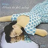 Songtexte von Klimek - Music to Fall Asleep
