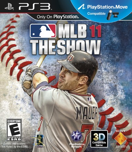 mlb-11-the-show-game