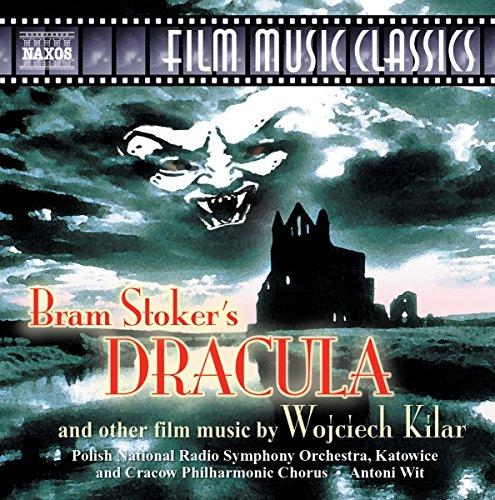 Dracula (Di Bram Stoker) E Altre Co