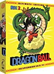 Dragon Ball - Box 2 [DVD]...
