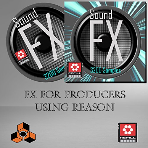 fx3200-sound-effects-library-reason-refill-reason-4-5-6-7-8