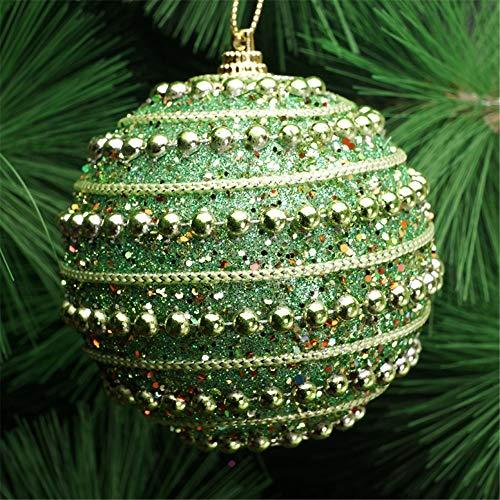 Häkeln Weihnachten Ornamente Bei Kostumehde