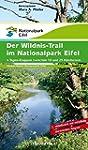 Der Wildnis-Trail im Nationalpark Eif...