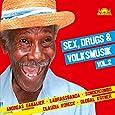 Sex, Drugs & Volksmusik,Vol.2