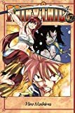 Image de Fairy Tail Vol. 47