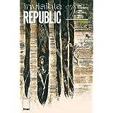 Invisible Republic #12