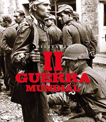 Ii Guerra Mundial (Militaria)