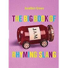 Big Book of Rhyming Slang (BIG BOOKS)