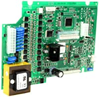 Bunn 29969.1 Dual/Single Control Board Assembly