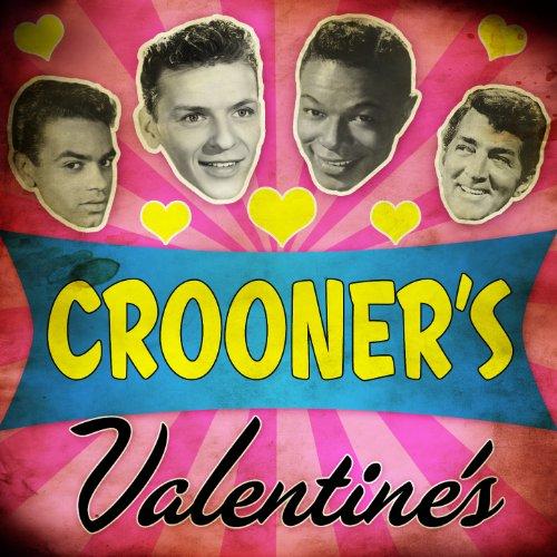 Crooner's Valentine's