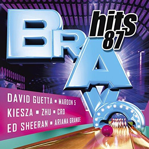 bravo-hits-vol87