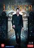 Lucifer - Saisons 1 et 2