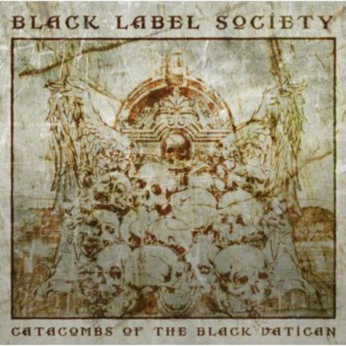 catacombs-of-the-black-vatican