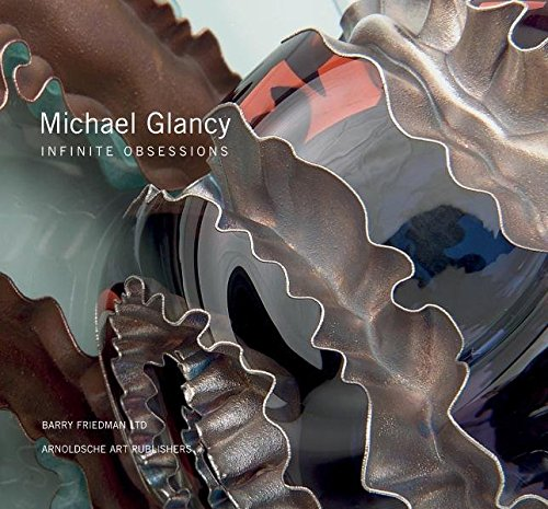 michael-glancy-infinite-obsessions
