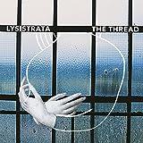 Songtexte von Lysistrata - The Thread