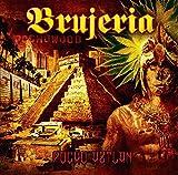 Brujeria: Pocho Aztlan/Brujeria (Audio CD)