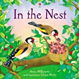 In the Nest (Picture Books)