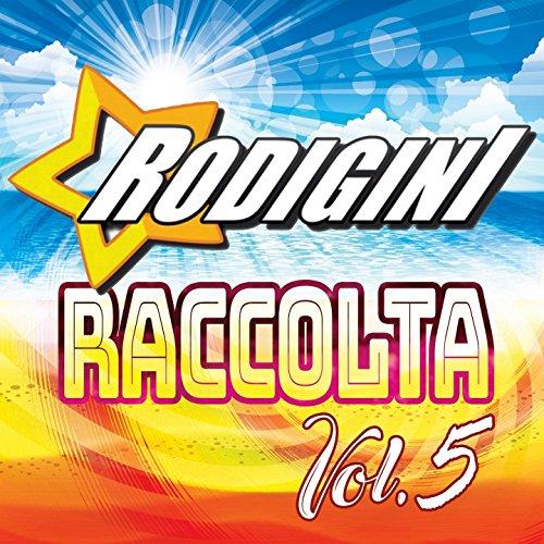 Parla più piano de Rodigini en Amazon Music - Amazon.es