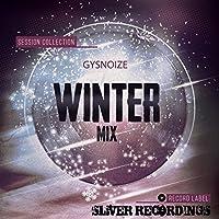 Gysnoize: Winter Mix