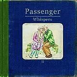 Whispers II