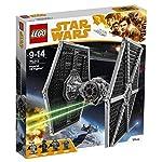 LEGO 75211 Star Wars TM Imperial TIE Fighter LEGO