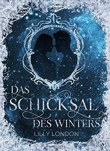 Das Schicksal des Winters