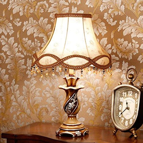 global-lampara-de-mesa-de-lujo-de-europa-lampara-de-resina-clasica-lampara-de-techo-lampara-decorati