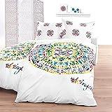 kranner am hof on marketplace pulse. Black Bedroom Furniture Sets. Home Design Ideas