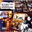 KT Tunstall's Acoustic Extravaganza (CD + DVD)