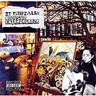 KT Tunstall's Acoustic Extravaganza (inkl. Bonus-DVD / exklusiv bei Amazon.de)