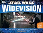 Star Wars Widevision: The Original To...